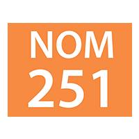 NOM 251